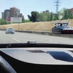 Best Escort Radar Detectors image