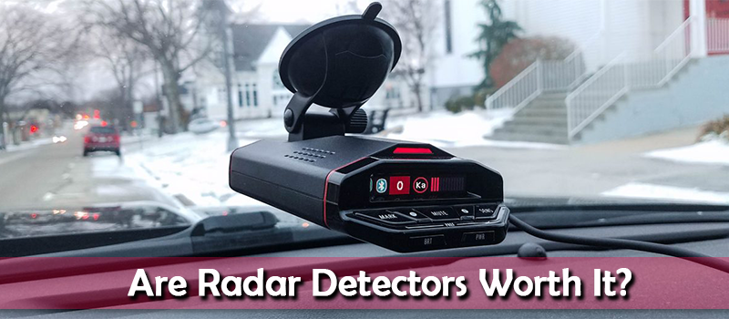 Are-Radar-Detectors-Worth-It-Image