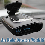 Do Radar Detectors really Worth to buy Image