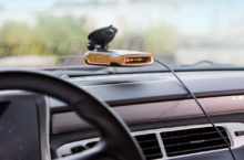 Most-Popular Beltronics Radar Detectors of 2020 – Gives you a worry-free drive!