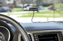 9 Highly-efficient Cobra Radar Detectors 2020 – Alerts enforcement threats accurately!