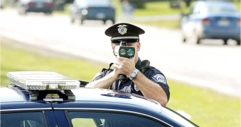 Enjoy your drive safely with these best Police Radar Detectors – Alerts you for sure!