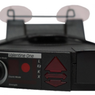 Best Value The Best Car Radar Detector U2013 Valentine 1 Radar Detector