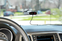 9 Cheapest Radar Detectors under $100 in 2020 – Low at cost but great at detection!