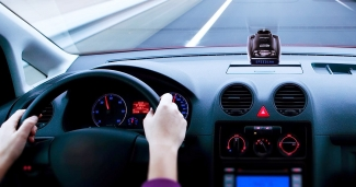10 High-quality Radar Detectors under $300 – Picked from most-popular brands in the Market!